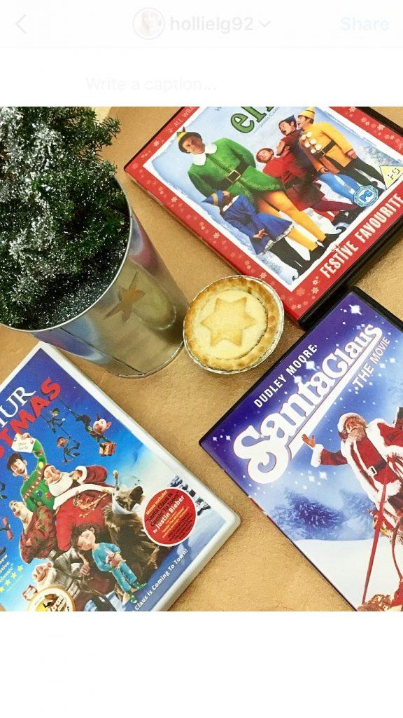 13 Best Christmas Movies