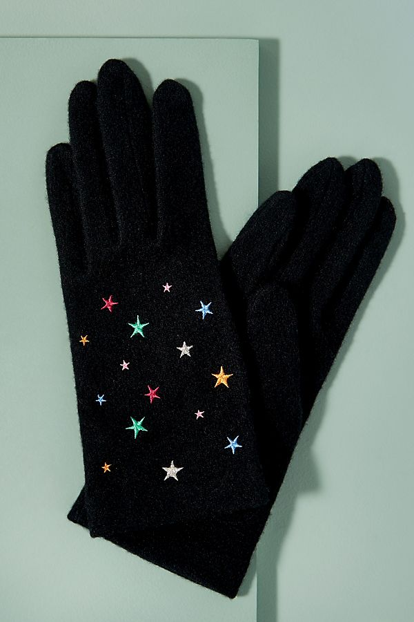 Gloves - Stocking Fillers